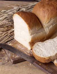 Making Your Own Bread