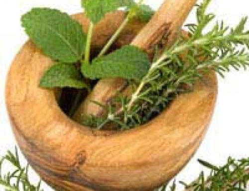 All about Natural Remedies